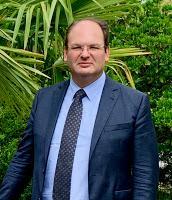 TEG erroné : Maître Yann Gré fait condamner le CREDIT AGRICOLE par la Cour d'Appel de Paris.