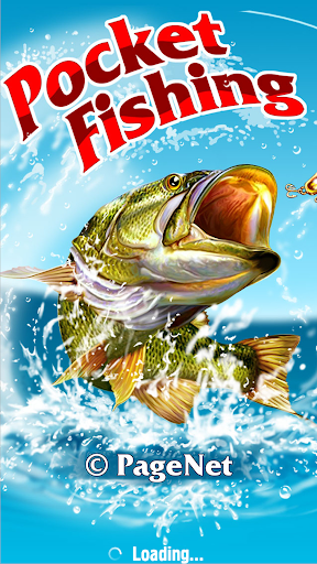 Télécharger Pocket Fishing APK MOD (Astuce) 1