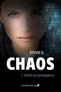 Chaos - Tome 1.