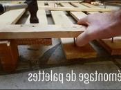 Bosch sgs57m82ff meilleurs Soldes Hiver