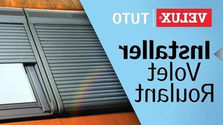 Lakal Volet Roulant Coloris Top15 Soldes Ete Paperblog
