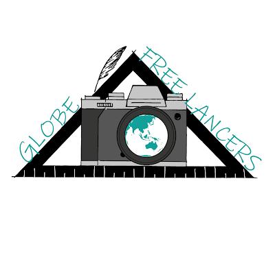 blog de voyage de nomades digitaux freelance