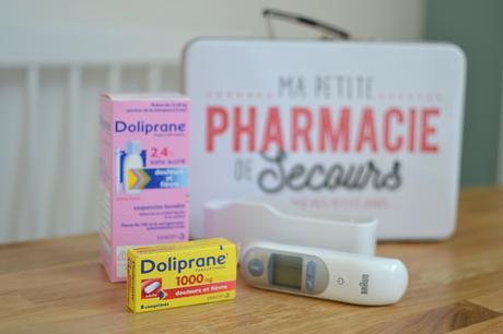trousse-pharmacie-voyage-fievre-douleur