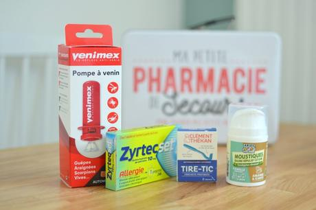 trousse-pharmacie-voyage-allergie-moustique-tique