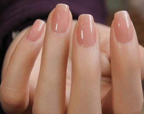 10 conseils pour faire pousser des ongles sains | À Voir