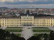 Vienne crépuscule