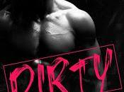 Dirty nasty freaks Callie Hart