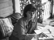 Reflets dans oeil d'or Carson McCullers