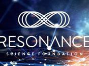 Science Unifiée (formation Gratuite Nassim Haramein)