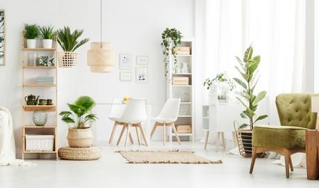 [Tendance] La décoration scandinave ne se limite pas à IKEA