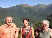 Premier Salon l'année Tarascon-sur-Ariège juin