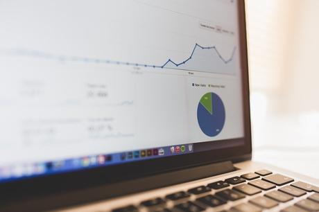L'impact sur nom de domaine et de l'hébergement sur le référencement web