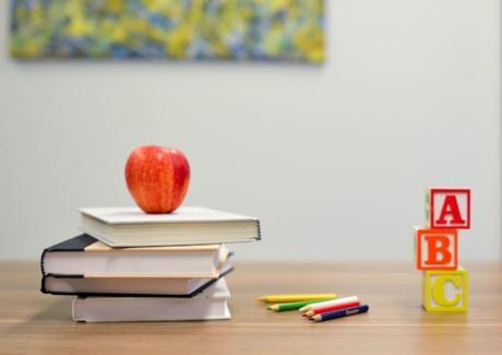 Initier un enfant à l'anglais en école primaire, c'est possible ?
