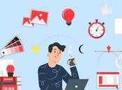 Entrepreneurs comment vous aider lancer votre entreprise