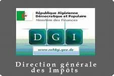 Entreprises impactées par la crise sanitaire : La DGI précise les mesures fiscales de soutien