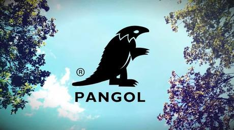 PANGOL