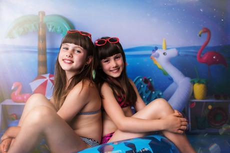 Swim 7- Petite Snorkys Photography
