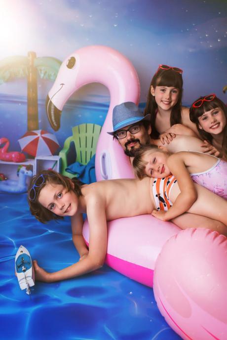 Swim 10- Petite Snorkys Photography
