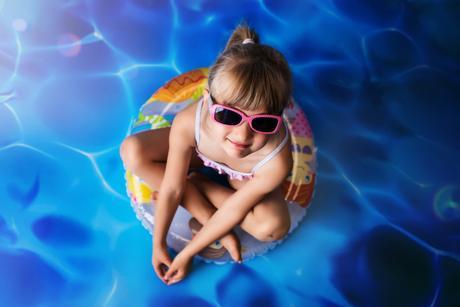 Swim 11- Petite Snorkys Photography