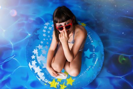 Swim 16- Petite Snorkys Photography