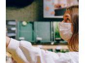 Deuxième vague coronavirus masque obligatoire dans lieux publics clos