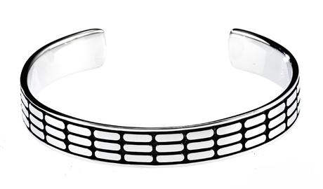 Bracelets homme : le guide 2020