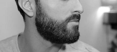 Barbe : bien la tailler selon la longueur