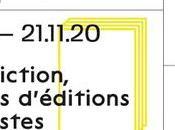 XXafLe Festival n'aura lieu qu'une seule fois… mais v...