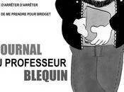 journal professeur Blequin (116) (vau-) l'eau