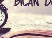 Book Haul Bilan mois Juillet