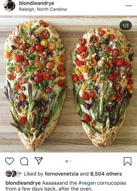 queen du bread art