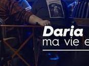 """soir, (re)découvrez """"Daria Marx, gros"""" documentaire édifiant grossophobie, Marie-Christine Gambart. mardi juillet 2020, 23h, France"""