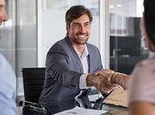 Faut-il inclure produit financier (SCPI) dans assurance-vie
