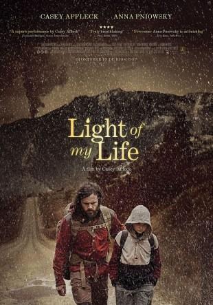 [Critique] LIGHT OF MY LIFE