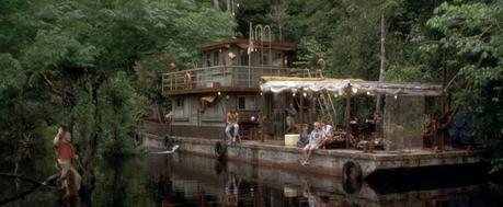 Anaconda-movie
