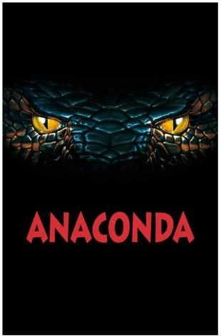 [Critique] ANACONDA, LE PRÉDATEUR