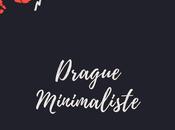 [Annonce] formation Drague Minimaliste ouverte