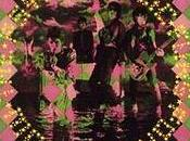 BACK BEFORE ALWAYS..... Psychedelic Furs