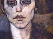 Amedeo Modigliani (1884-1920) Premiers premier coup maître Paris.