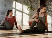 bienfaits yoga basés science