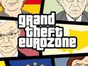 Plan relance européen l'exportation française socialisme porte bien