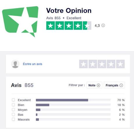 votre_opinion_trustpilot