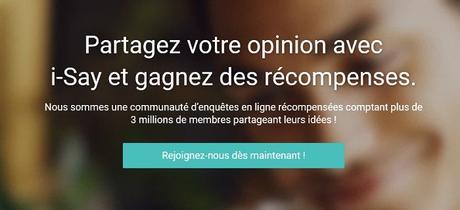 accueil_i_say