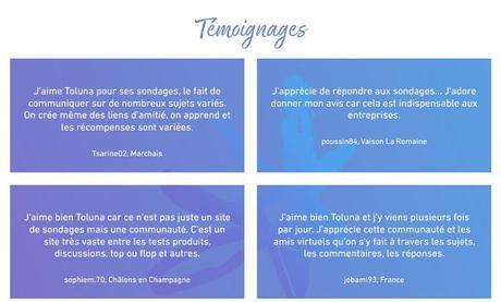 temoignages_toluna