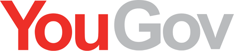 yougov_logo