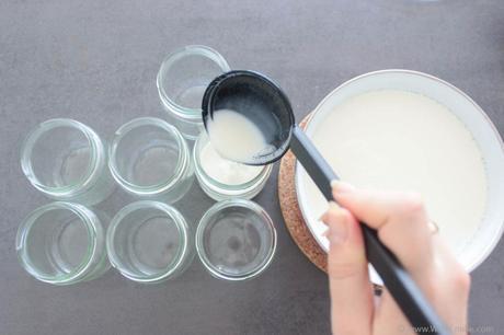 Faire ses yaourts maison : ma recette, mon matériel et mes astuces