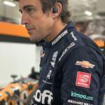 HIGH-TECH : Fernando Alonso X Bang & Olufsen