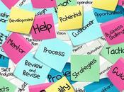 types d'articles pour générer trafic vers votre blog