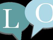 différents types blogs Lequel choisir pour entreprise