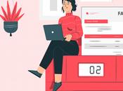 Start-up comment faire pour rédiger facture